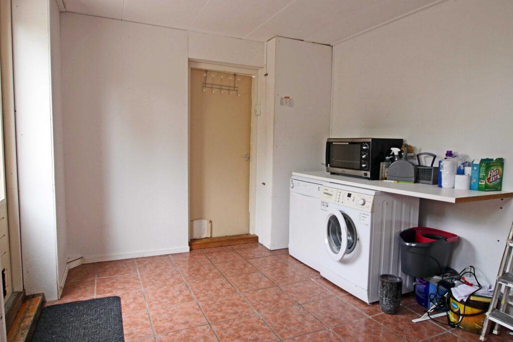 Naalrand 11 Den Hoorn